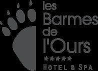 LogoCarreBarmes2013