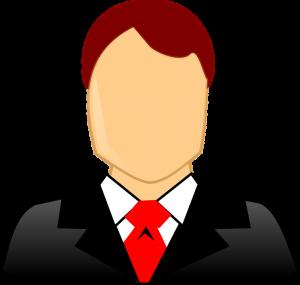 profil-homme