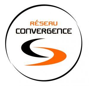 Estampille Convergence